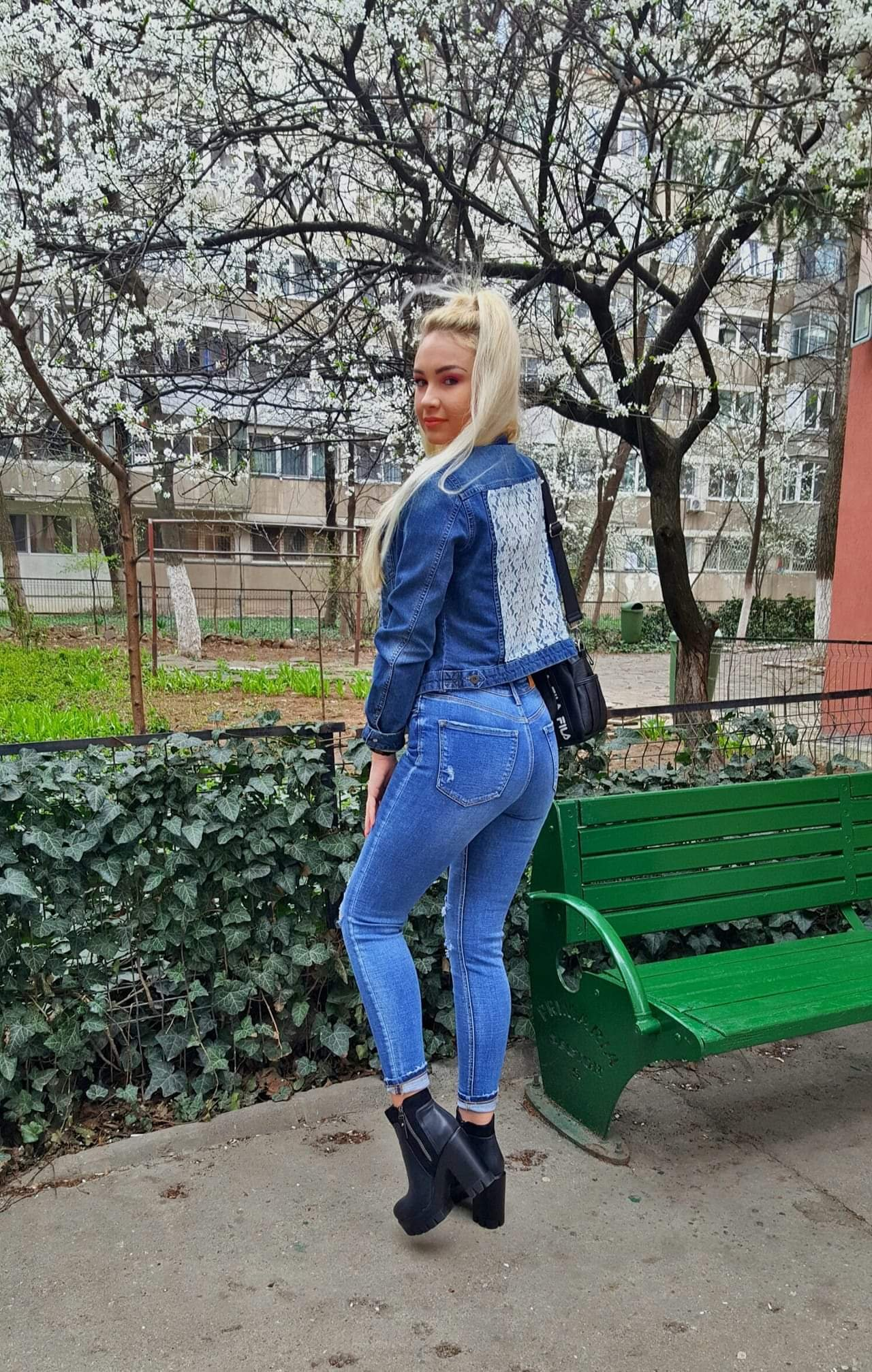 İzmit Rus Travesti Escort
